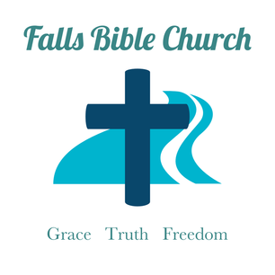 Falls Bible Church